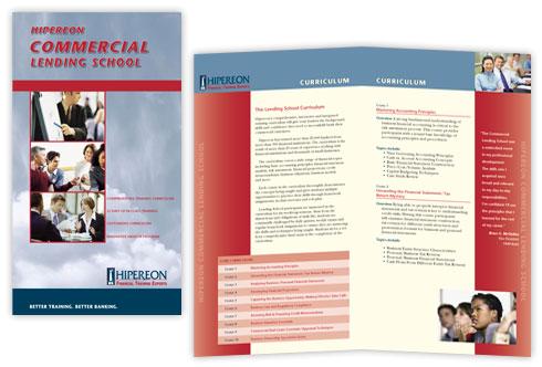Hipereon-brochure