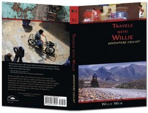 TWW-full-cover