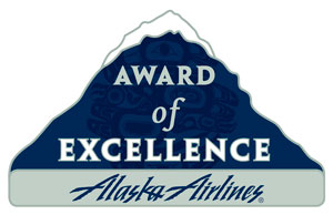 lg_aa_excellence