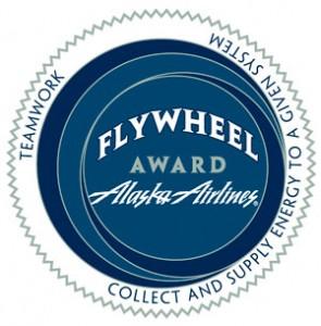 lg_aa_flywheel