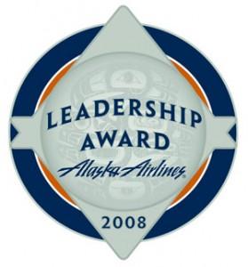 lg_aa_leadership