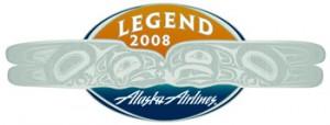 lg_aa_legend